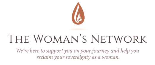 About The Woman's Network