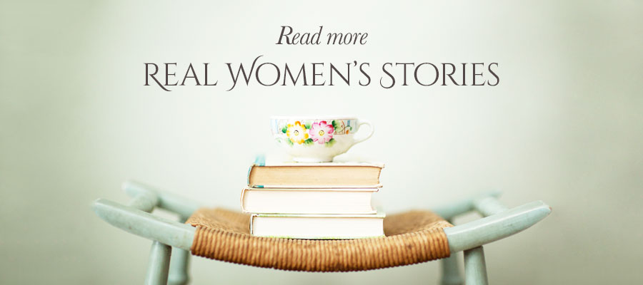 read-more-real-womens-stories
