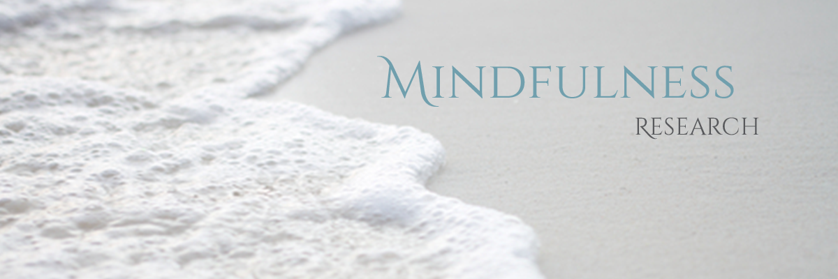 mindfulness-research-1