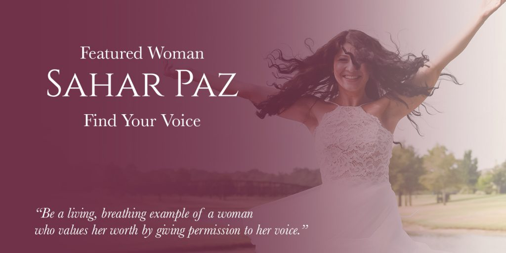 sahar-featured-woman-banner