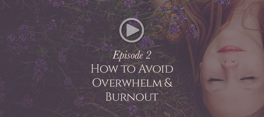 overwhelm-and-burnout-podcast-image
