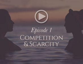 competition-scarcity