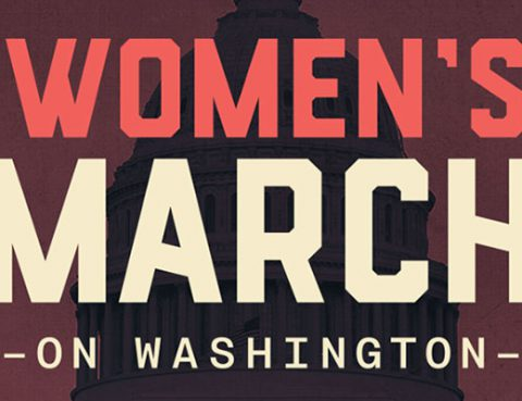 womens-march-sm